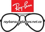 แว่นกันแดด ray ban