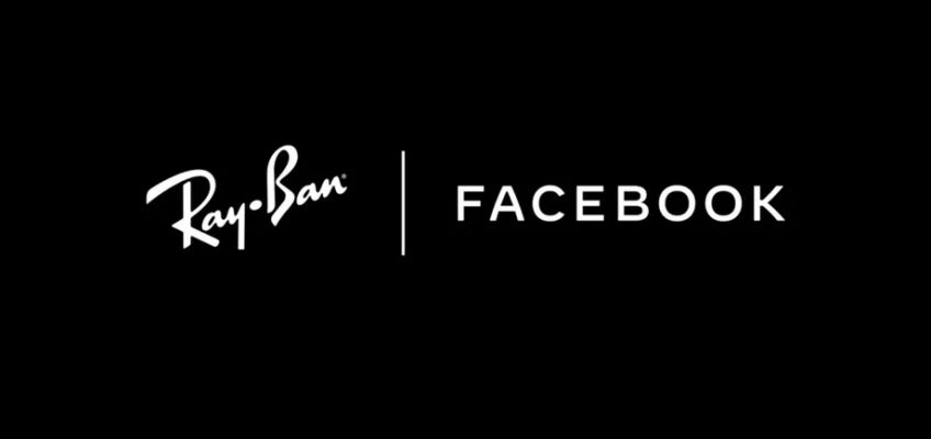 Facebook x Ray-Bans