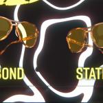 RAY-BAN กับความเงางามด้วยแว่นตากันแดดรุ่น 1970S-STYLE